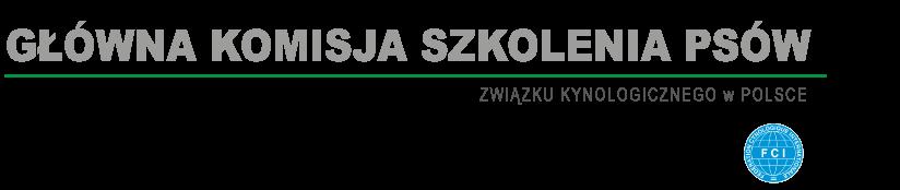 Logo ZKWP SZKOLENIA 2017